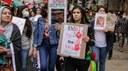1.9. Antikriegstag:17.00 Uhr Kundgebung auf dem Berliner Platz Witten