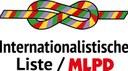 Achim Czylwick Bundestagswahlkandidat der Internationalistischen Liste/MLPD - Wählerinitiative gegründet