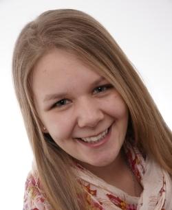 Anna Vöhringer als Direktkandidatin in Witten zur Landtagswahl aufgestellt !