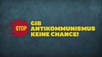 """Corona-Pandemie:  Nervöse Warnungen vor """"Extremisten"""""""