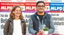 Europawahl:  Erfolgreiche Pionierarbeit der Internationalistischen Liste / MLPD