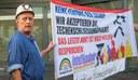 Für die Zukunft der Jugend – am 16. März in Essen auf die Straße!