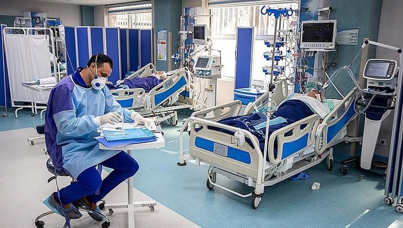 Gesundheitsvorsorge Pflegekräfte: Systemrelevant, aber zum Verheizen freigegeben?