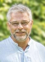Internationalistische Liste / MLPD tritt mit Achim Czylwick im Wahlkreis Ennepe-Ruhr-Kreis II als Direktkandidat an