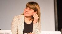 """Interview mit Gabi Fechtner: Über den Erfolg des """"Sieg Sicherns"""" entscheidet wesentlich, WIE wir arbeiten!"""