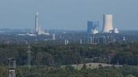 """Kohleausstiegsgesetz """"verbessert"""" - die Profite der Energiemonopole"""