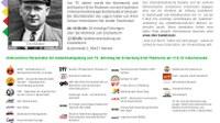 MLPD Ennepe-Ruhr unterstützt den Wahlkampf der Internationalistischen Liste/MLPD in Thüringen