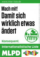 Protest gegen Ausgrenzung durch die Wittener WAZ