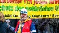 Stahl:  Arbeitsplatzvernichtung bei Thyssenkrupp unter dem Deckmantel von Corona