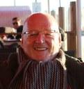 Heinz Vöhringer