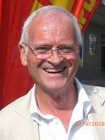 Jakobus Fröhlich