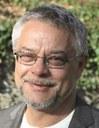 Unterschriftensammlung für Achim Czylwick als Direktkandidaten abgeschlossen