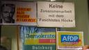 Wittener CDU und die AfD
