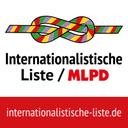 Wittener WAZ  verschweigt Kandidatur des Direktkandidaten der Internationalistischen Liste/MLPD